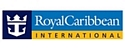 Royal Caribbean International®